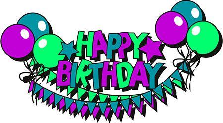 Happy birthday wishes for friend essay